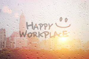 Büromassagen - das besondere Plus für Ihre Mitarbeiter_innen